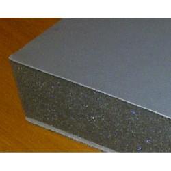 Isofa Alim ADH PVC                     2000 x 1400 x 40