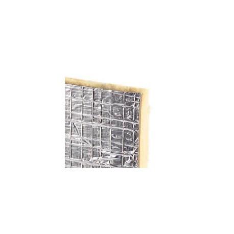 Tecsound FT 55 AL rouleau de 5 x 1