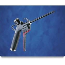Pistolet 007P