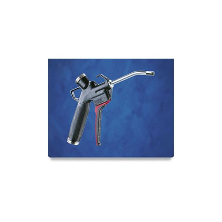 Pistolet 007L