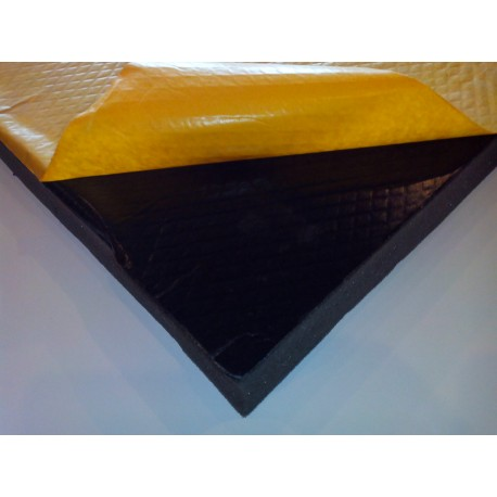 Isofa 1A50 ADH                      1500 x 1000 x 50