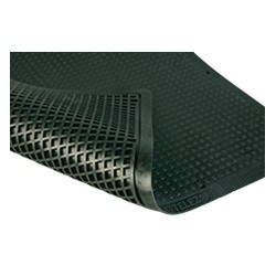TAPIS ANTI FATIGUE  anti statique