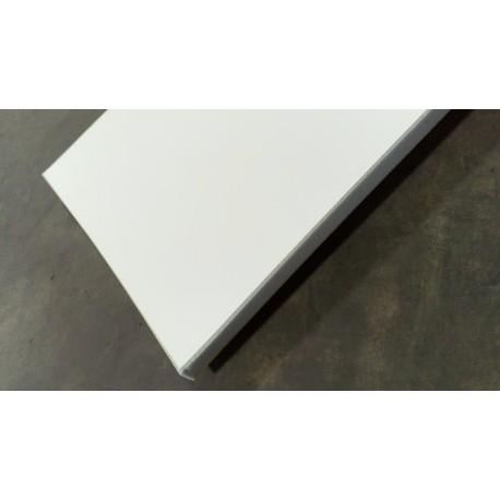 ISOFA M1 PVC                 1200 x  600 x 30