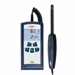 Hygromètre HRA