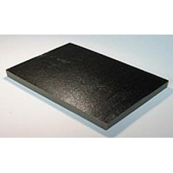 Isofoil 25 ADH                      2000 x 1000 x 25