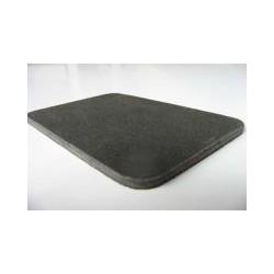 Vibra-stopp 10kg 1000 x 1000 x 4,7