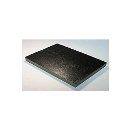 Isofoil 50 ADH                      2000 x 1000 x 50